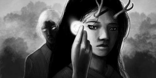 Bloodpenny by Jason Deem