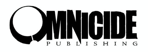 Omnicide Publishing