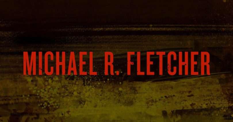 Michael R. Fletcher