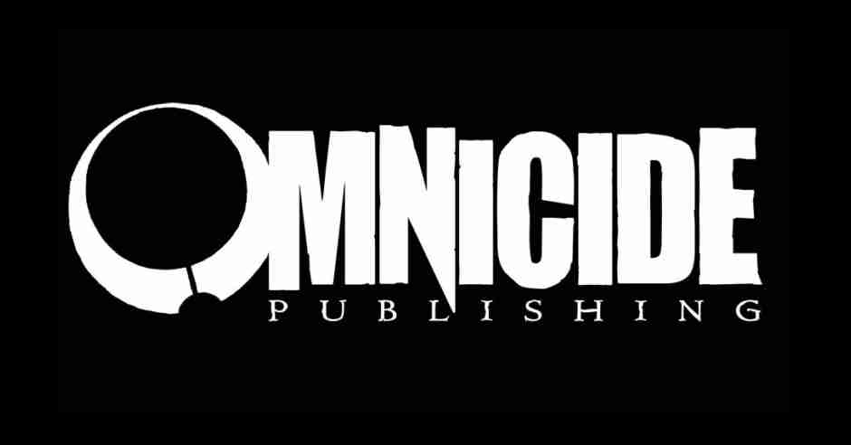 Omnicide Publishing
