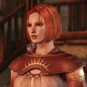 Classic VG Review: Dragon Age: Origins | Grimdark Magazine