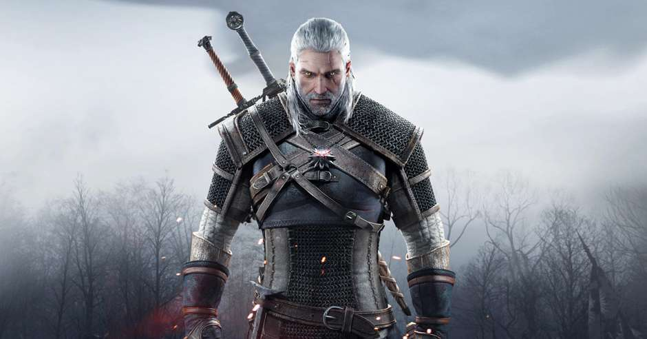 VG Review: The Witcher 3: Wild Hunt