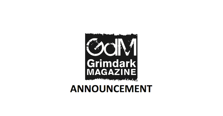 A public apology to authors recently published by GdM