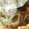 REVIEW: Royal Assassin by Robin Hobb