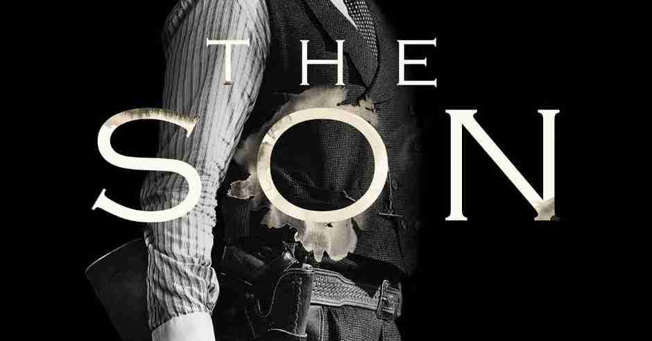 REVIEW: The Son by Philipp Meyer