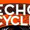 REVIEW: Echo Cycle by Patrick Edwards