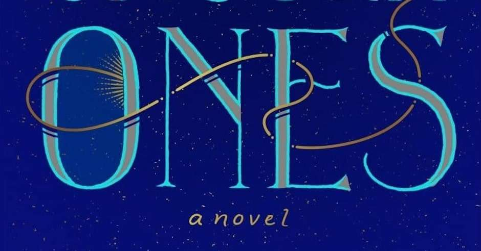 REVIEW: Chosen Ones by Veronica Roth