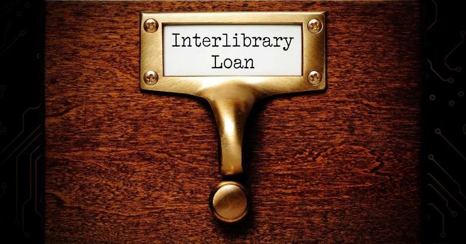 REVIEW: Interlibrary Loan by Gene Wolfe
