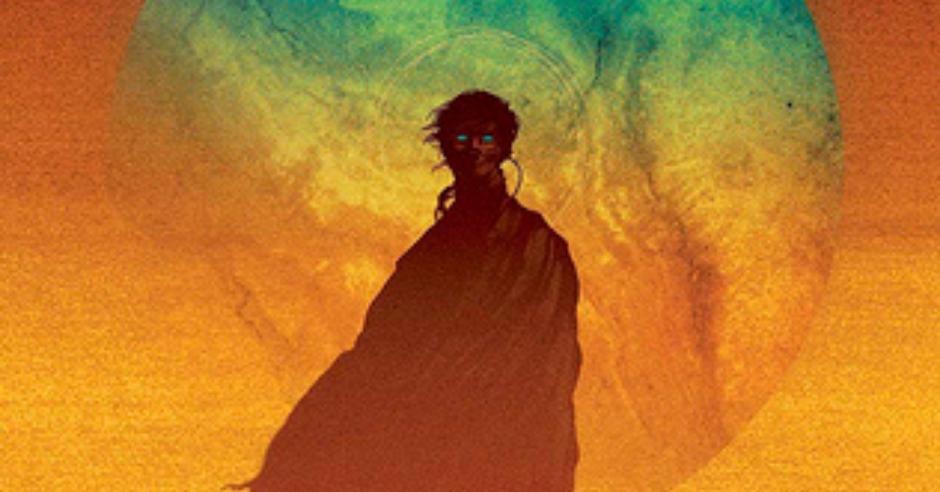 5 grimdark characters in dune
