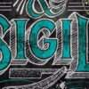 REVIEW: Ink & Sigil by Kevin Hearne