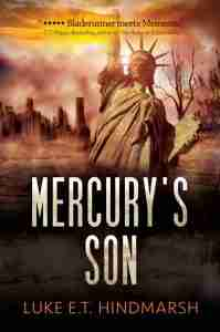 mercury's son