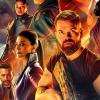 REVIEW: The Expanse Season Five Episode 8 – Hard Vacuum