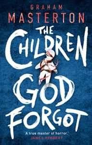 the children god forgot