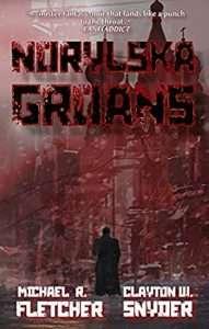 Norylska Groans