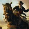 REVIEW: Deadlands – The Weird West