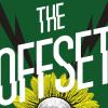 REVIEW: The Offset by Calder Szewczak