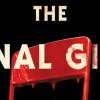 REVIEW: The Final Girl Support Group by Grady Hendrix