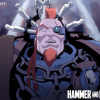 REVIEW: Hammer and Bolter Episode 4: Fangs