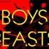 REVIEW: Boys, Beasts, & Men by Sam J. Miller