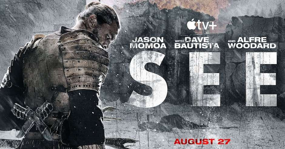 REVIEW: See S2